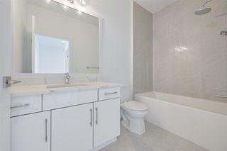 Photo 23: 14724 91 Avenue in Edmonton: Zone 10 House for sale : MLS®# E4169745