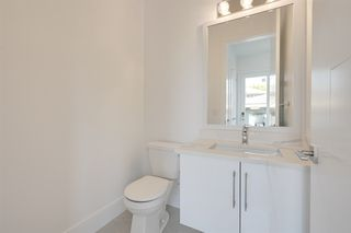 Photo 15: 14724 91 Avenue in Edmonton: Zone 10 House for sale : MLS®# E4169745