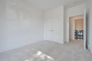 Photo 25: 14724 91 Avenue in Edmonton: Zone 10 House for sale : MLS®# E4169745
