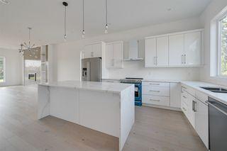 Photo 12: 14724 91 Avenue in Edmonton: Zone 10 House for sale : MLS®# E4169745