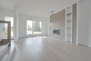 Photo 4: 14724 91 Avenue in Edmonton: Zone 10 House for sale : MLS®# E4169745