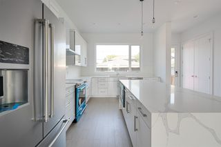Photo 10: 14724 91 Avenue in Edmonton: Zone 10 House for sale : MLS®# E4169745