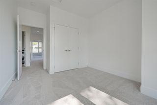 Photo 22: 14724 91 Avenue in Edmonton: Zone 10 House for sale : MLS®# E4169745