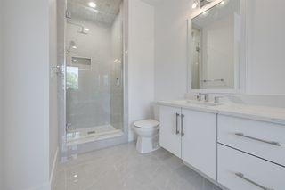Photo 19: 14724 91 Avenue in Edmonton: Zone 10 House for sale : MLS®# E4169745