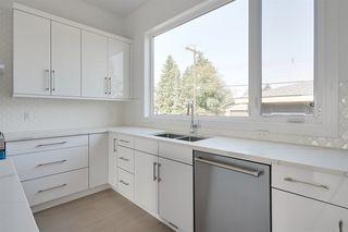Photo 13: 14724 91 Avenue in Edmonton: Zone 10 House for sale : MLS®# E4169745