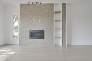 Photo 7: 14724 91 Avenue in Edmonton: Zone 10 House for sale : MLS®# E4169745