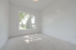 Photo 24: 14724 91 Avenue in Edmonton: Zone 10 House for sale : MLS®# E4169745