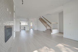 Photo 6: 14724 91 Avenue in Edmonton: Zone 10 House for sale : MLS®# E4169745