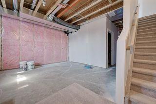 Photo 27: 14724 91 Avenue in Edmonton: Zone 10 House for sale : MLS®# E4169745