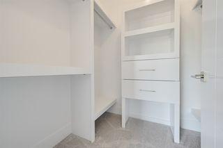 Photo 20: 14724 91 Avenue in Edmonton: Zone 10 House for sale : MLS®# E4169745