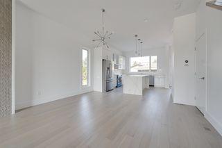 Photo 8: 14724 91 Avenue in Edmonton: Zone 10 House for sale : MLS®# E4169745