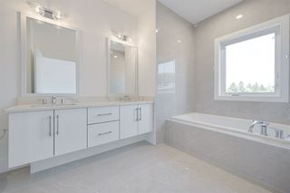 Photo 18: 14724 91 Avenue in Edmonton: Zone 10 House for sale : MLS®# E4169745