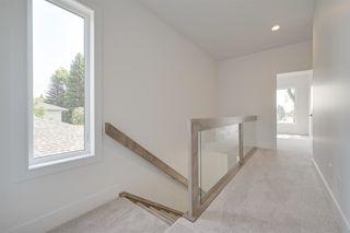 Photo 16: 14724 91 Avenue in Edmonton: Zone 10 House for sale : MLS®# E4169745