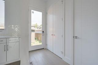 Photo 14: 14724 91 Avenue in Edmonton: Zone 10 House for sale : MLS®# E4169745