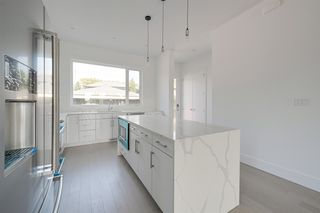 Photo 11: 14724 91 Avenue in Edmonton: Zone 10 House for sale : MLS®# E4169745