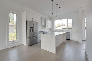 Photo 9: 14724 91 Avenue in Edmonton: Zone 10 House for sale : MLS®# E4169745