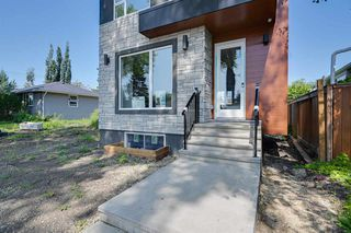 Photo 2: 14724 91 Avenue in Edmonton: Zone 10 House for sale : MLS®# E4169745