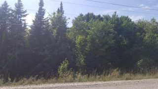 Photo 1: Lot 7 Moose River Road in Lindsay Lake: 35-Halifax County East Vacant Land for sale (Halifax-Dartmouth)  : MLS®# 201921615