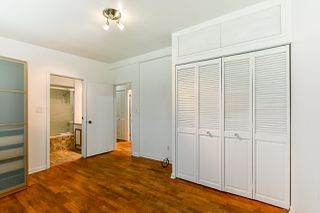 Photo 10: 10316 127 Street in Surrey: Cedar Hills House for sale (North Surrey)  : MLS®# R2403648