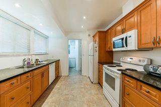 Photo 8: 10316 127 Street in Surrey: Cedar Hills House for sale (North Surrey)  : MLS®# R2403648