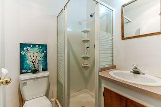 Photo 4: 10316 127 Street in Surrey: Cedar Hills House for sale (North Surrey)  : MLS®# R2403648