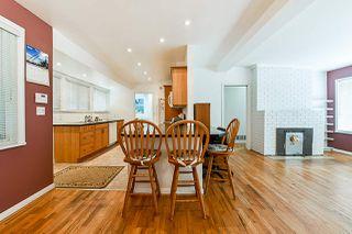 Photo 7: 10316 127 Street in Surrey: Cedar Hills House for sale (North Surrey)  : MLS®# R2403648