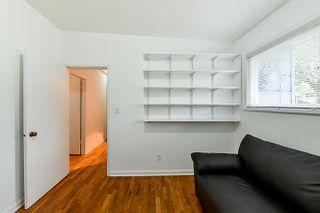 Photo 16: 10316 127 Street in Surrey: Cedar Hills House for sale (North Surrey)  : MLS®# R2403648