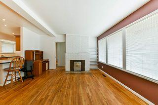 Photo 14: 10316 127 Street in Surrey: Cedar Hills House for sale (North Surrey)  : MLS®# R2403648