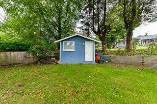 Photo 13: 10316 127 Street in Surrey: Cedar Hills House for sale (North Surrey)  : MLS®# R2403648