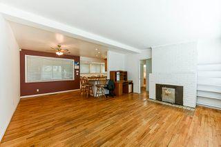Photo 3: 10316 127 Street in Surrey: Cedar Hills House for sale (North Surrey)  : MLS®# R2403648
