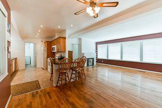 Photo 6: 10316 127 Street in Surrey: Cedar Hills House for sale (North Surrey)  : MLS®# R2403648