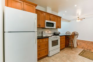 Photo 15: 10316 127 Street in Surrey: Cedar Hills House for sale (North Surrey)  : MLS®# R2403648