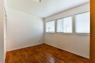 Photo 5: 10316 127 Street in Surrey: Cedar Hills House for sale (North Surrey)  : MLS®# R2403648