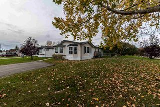 Main Photo: 1102 53222 Range Road 272: Rural Parkland County Mobile for sale : MLS®# E4175138
