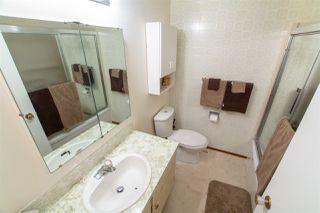 Photo 9: 8916 150 Avenue in Edmonton: Zone 02 House for sale : MLS®# E4176223