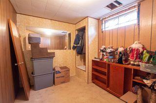 Photo 19: 8916 150 Avenue in Edmonton: Zone 02 House for sale : MLS®# E4176223