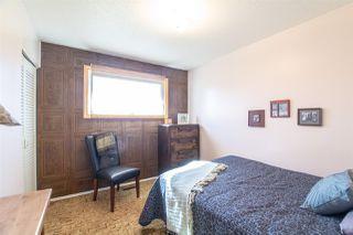 Photo 10: 8916 150 Avenue in Edmonton: Zone 02 House for sale : MLS®# E4176223