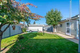 Photo 27: 8916 150 Avenue in Edmonton: Zone 02 House for sale : MLS®# E4176223