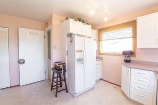Photo 12: 8916 150 Avenue in Edmonton: Zone 02 House for sale : MLS®# E4176223