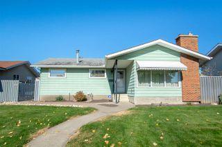 Photo 1: 8916 150 Avenue in Edmonton: Zone 02 House for sale : MLS®# E4176223