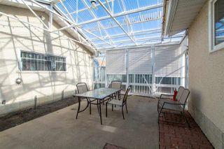 Photo 23: 8916 150 Avenue in Edmonton: Zone 02 House for sale : MLS®# E4176223