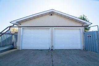 Photo 26: 8916 150 Avenue in Edmonton: Zone 02 House for sale : MLS®# E4176223