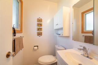 Photo 7: 8916 150 Avenue in Edmonton: Zone 02 House for sale : MLS®# E4176223