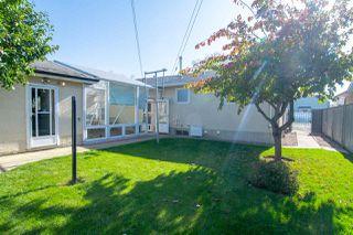 Photo 24: 8916 150 Avenue in Edmonton: Zone 02 House for sale : MLS®# E4176223