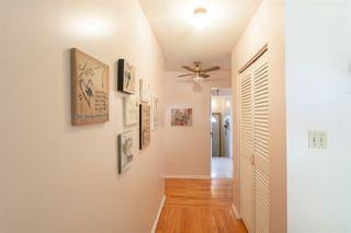 Photo 5: 8916 150 Avenue in Edmonton: Zone 02 House for sale : MLS®# E4176223