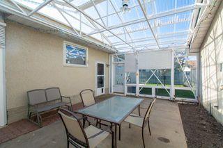 Photo 22: 8916 150 Avenue in Edmonton: Zone 02 House for sale : MLS®# E4176223
