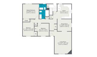 Photo 28: 8916 150 Avenue in Edmonton: Zone 02 House for sale : MLS®# E4176223