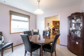 Photo 3: 8916 150 Avenue in Edmonton: Zone 02 House for sale : MLS®# E4176223