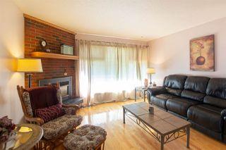 Photo 2: 8916 150 Avenue in Edmonton: Zone 02 House for sale : MLS®# E4176223