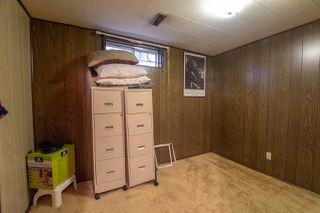 Photo 20: 8916 150 Avenue in Edmonton: Zone 02 House for sale : MLS®# E4176223